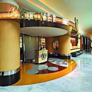 預訂香港迪士尼樂園酒店門票入場劵訂房住宿米奇廚師餐廳自助餐 hong kong disney's hotel chef mickey buffet package