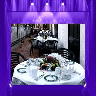 預訂澳門聖地牙哥古堡酒店婚禮場地策劃顧問服務 macau hotel pousada de sao tiago wedding planning package