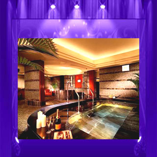 預訂澳門金沙酒店婚禮場地策劃顧問服務sands macau hotel wedding planning pakage